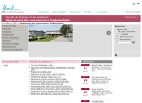 www-ibcm.unil.ch