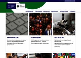 www-igm.univ-mlv.fr