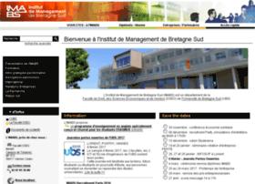 www-imabs.univ-ubs.fr