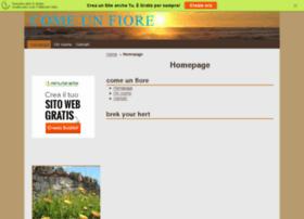 www-insalatagiuseppe-it.oneminutesite.it