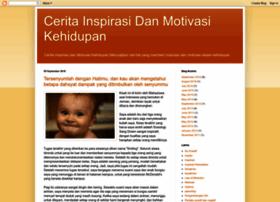 www-inspirasimotivasi.blogspot.com