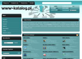 www-katalog.pl