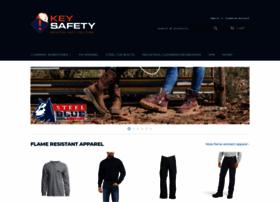 www-keysafety1-com.myshopify.com