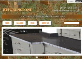 www-kitchenstone-co-uk.myshopify.com
