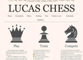 www-lucaschess.rhcloud.com