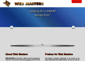 www-masters.com