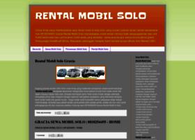 www-mobilrentalsolo.blogspot.com