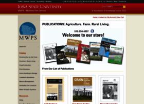 www-mwps.sws.iastate.edu