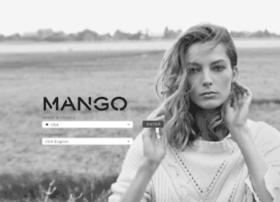 www-n.mangoshop.com
