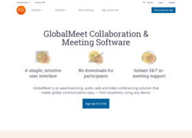 www-na2.globalmeet.com
