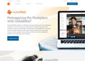 www-na3.globalmeet.com