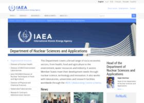 www-naweb.iaea.org