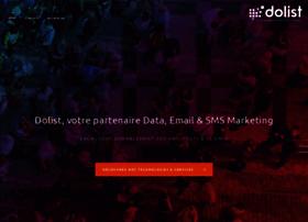 www-new.dolist.net