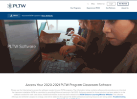 www-old.pltw.org