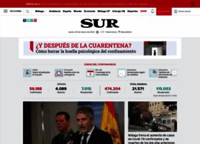 www-origin.diariosur.es