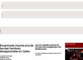 www-origin.lasprovincias.es