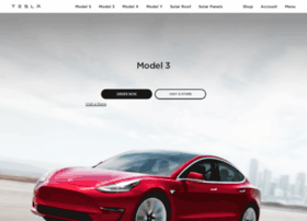 www-origin.teslamotors.com