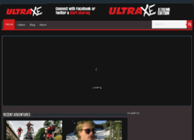 www-origin.ultraxe.com