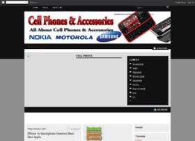 www-phones.blogspot.com