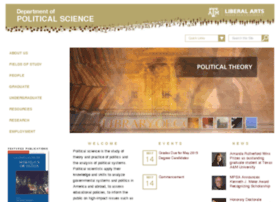 www-polisci.tamu.edu