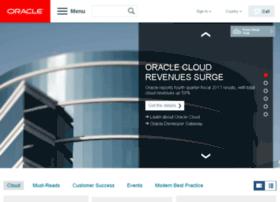 www-portal-stage.oracle.com