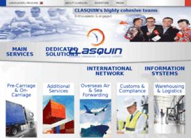 www-preprod.clasquin.com