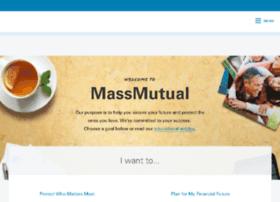 www-qa.massmutual.com