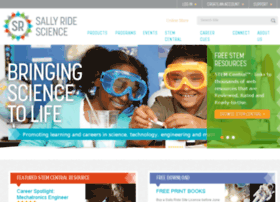 www-r.sallyridescience.com