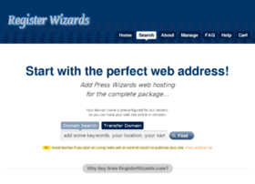 www-registerwizards-com.shopco.com