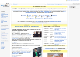 www-rp0a.watch-wiki.de