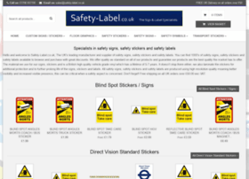 www-safety-label-co-uk.myshopify.com