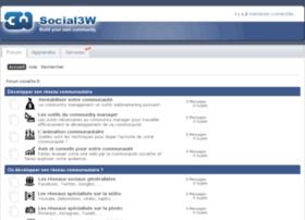 www-social3w-fr.power3w.com
