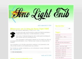 www-sonolight.enib.fr