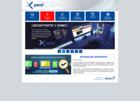 www-spd.xpand.com.pe