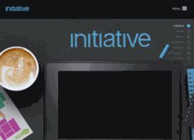 www-stage2.initiative.com