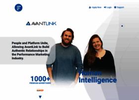 www-staging.avantlink.com