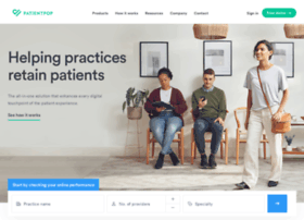 www-staging.patientpop.com