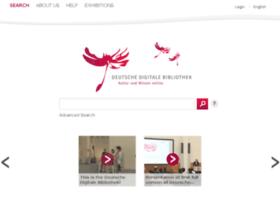 www-t1.deutsche-digitale-bibliothek.de