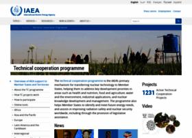 www-tc.iaea.org