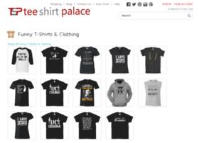www-teeshirtpalace-com.webstorepowered.com