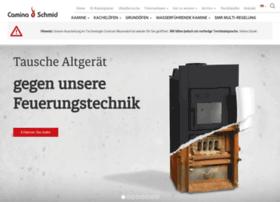 www-test.aesthetico.de