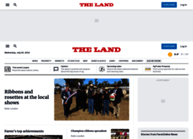 www-theland-com-au.suzuka.uat2.newsnow.io