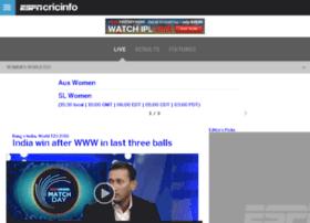 www-uk.cricket.org