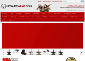 www-ultimatearmsgear-com.webstorepowered.com