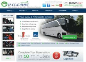 www-uscoachways-com.netsolads.com
