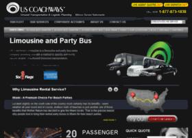 www-uscoachwayslimousine-com-dni-dh-0000001.netsolads.com