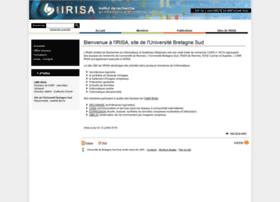 www-valoria.univ-ubs.fr