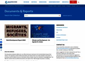 www-wds.worldbank.org