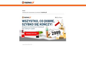 www.biz.pl