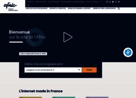 www.fr